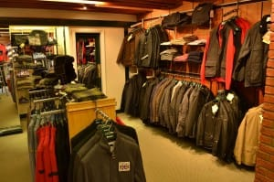 Barbour Section 2