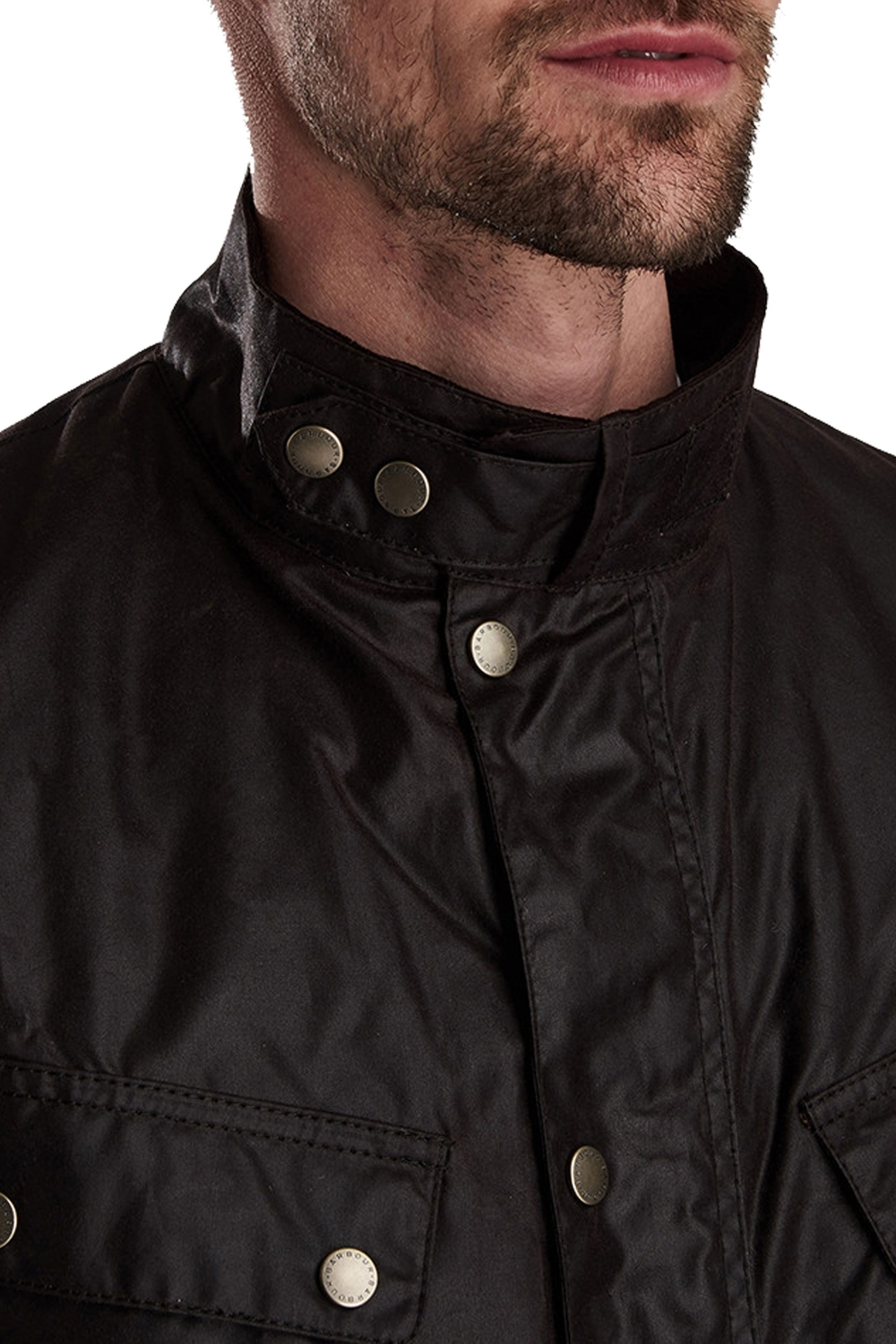 barbour outlet york