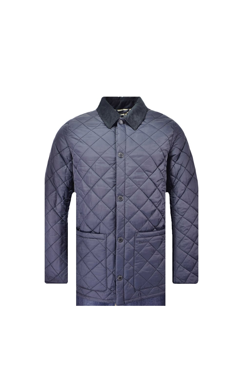 threshold width jacket height s barbour mens quilt forest quilted men canterdale trim