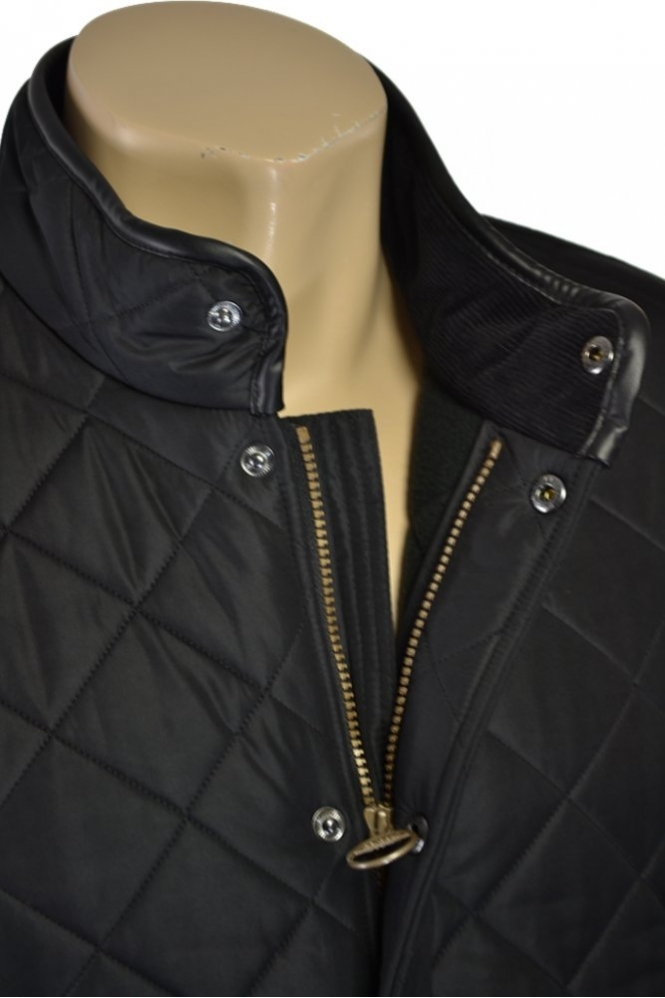 navy barbour and products quilted jacket by in peak tide outfitters quilt racer