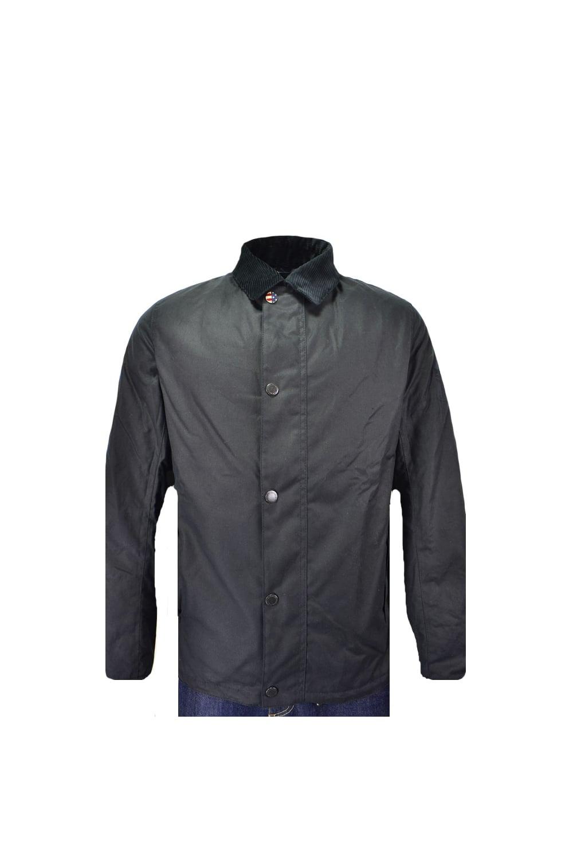 Barbour International Jacket Steve Mcqueen