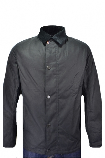 Barbour Steve Mcqueen International Sandford Jacket