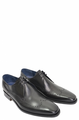 Barker Ewan Shoe