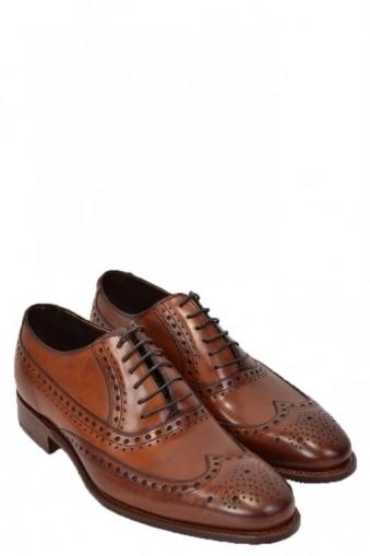 Nunthorpe Shoe