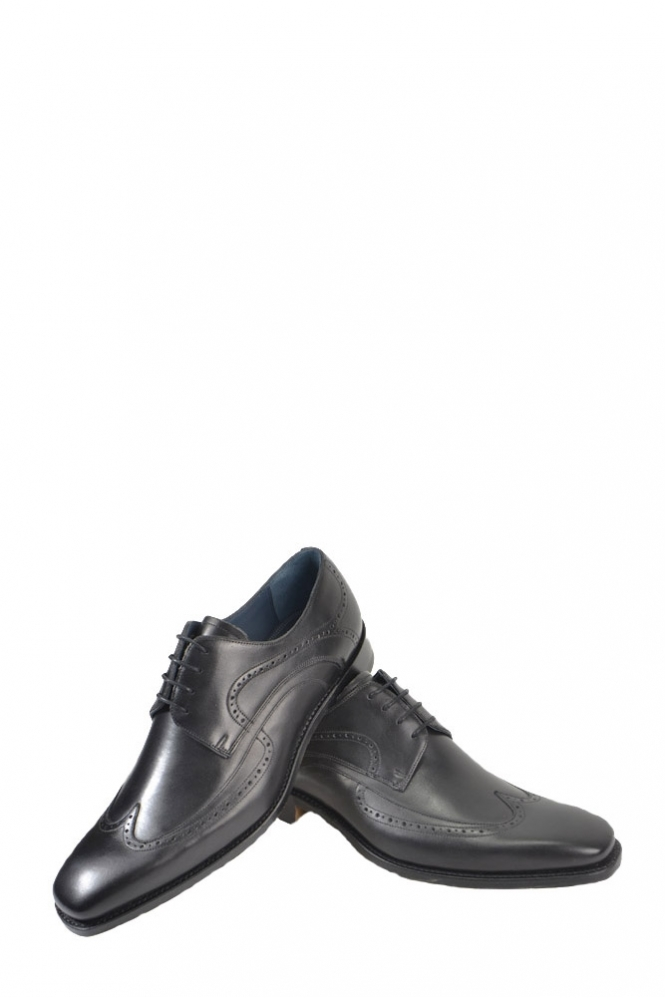 Barker Pitt Formal Shoes