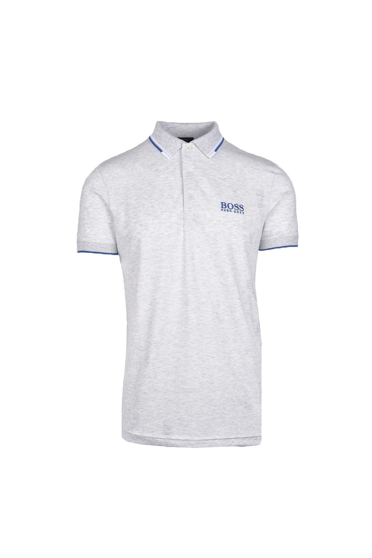 07459e52 Boss Athleisure Paddy Pro Polo 50326299 | Michael Stewart Menswear