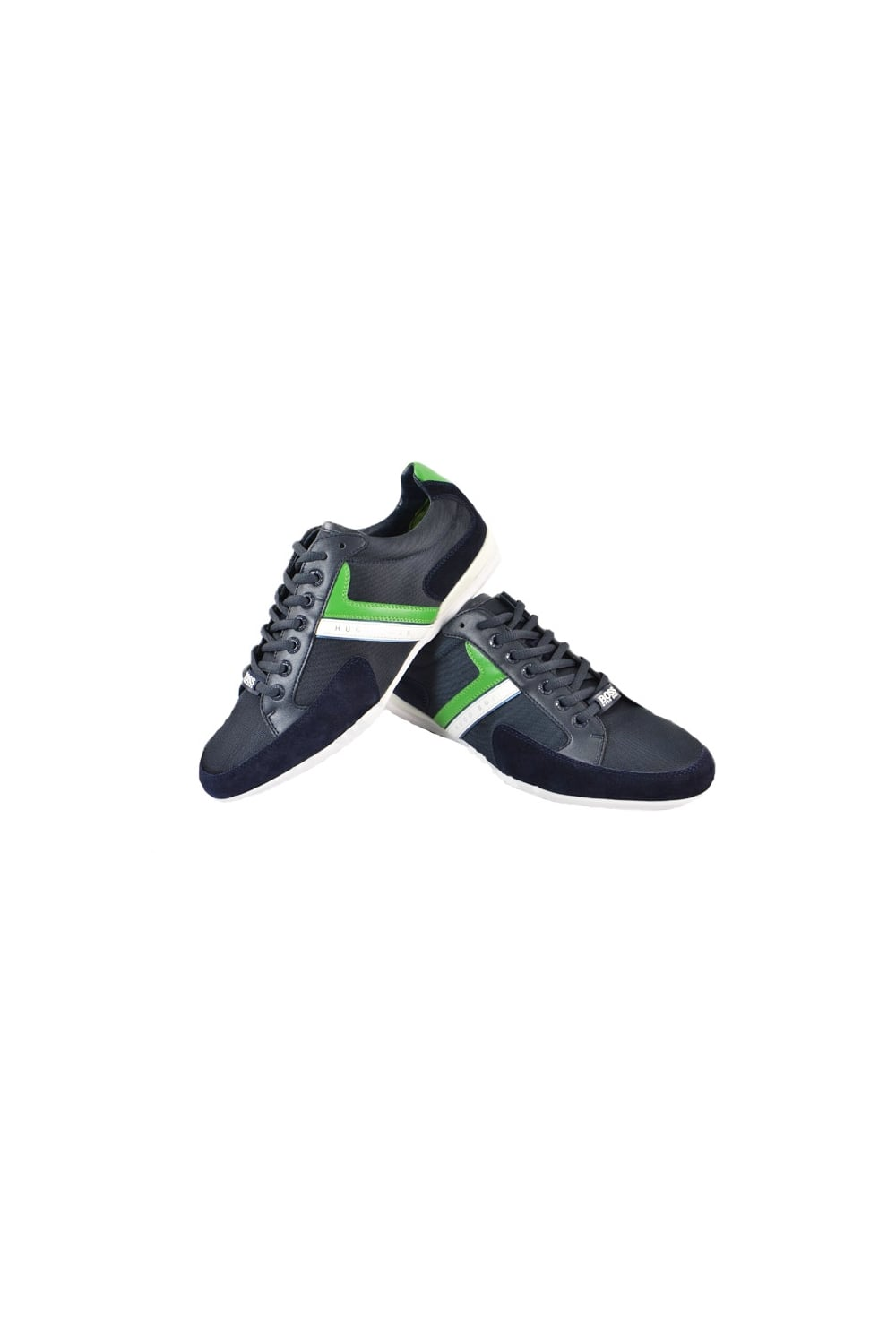 boss spacit trainers Online Shopping