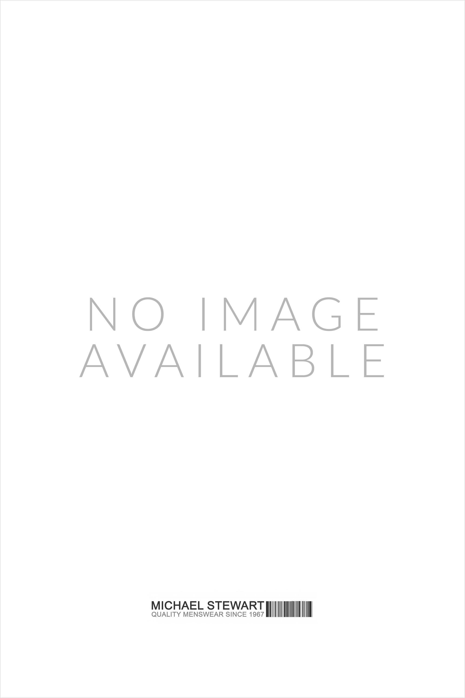 958eff5596b4d BOSS Footwear & Accessories BOSS Kimono Dressing Gown Navy ...