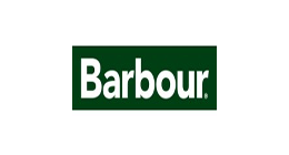 Barbour Balfron Full Zip Through Knitwear