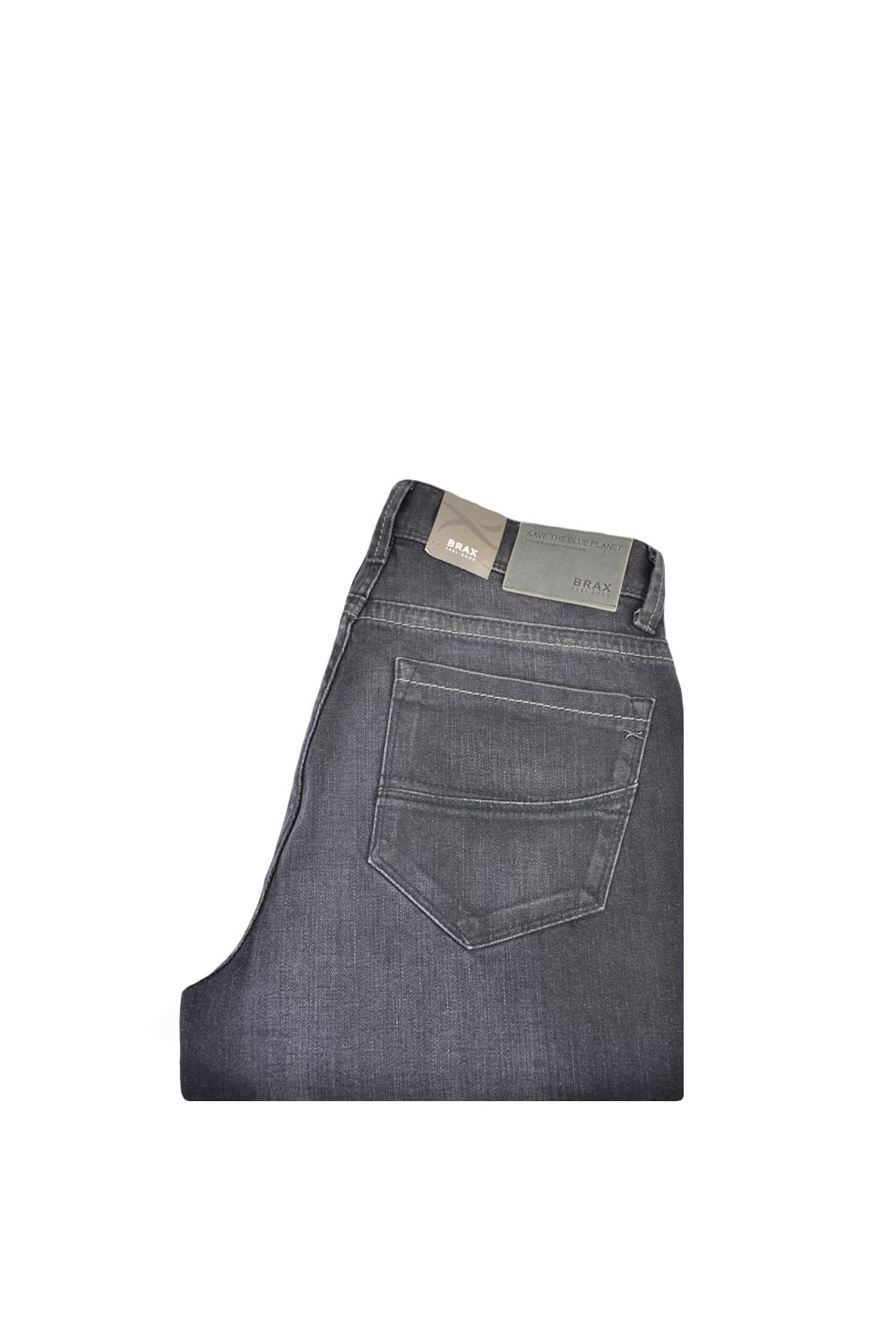 latest look out for sale Cadiz Straight Leg Jeans