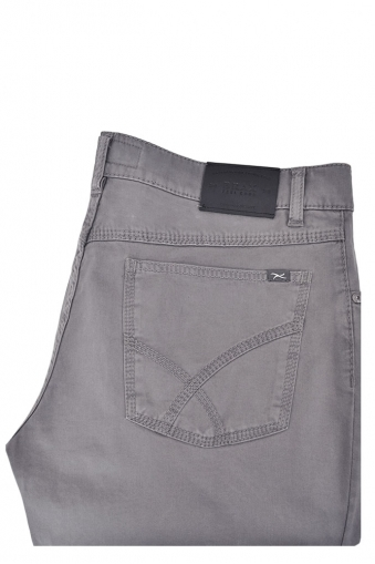 Brax Cooper Fancy Cotton Jeans