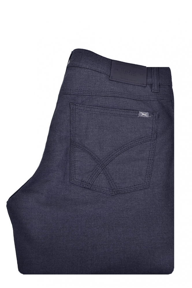 Brax Cooper Fancy Jeans Chinos