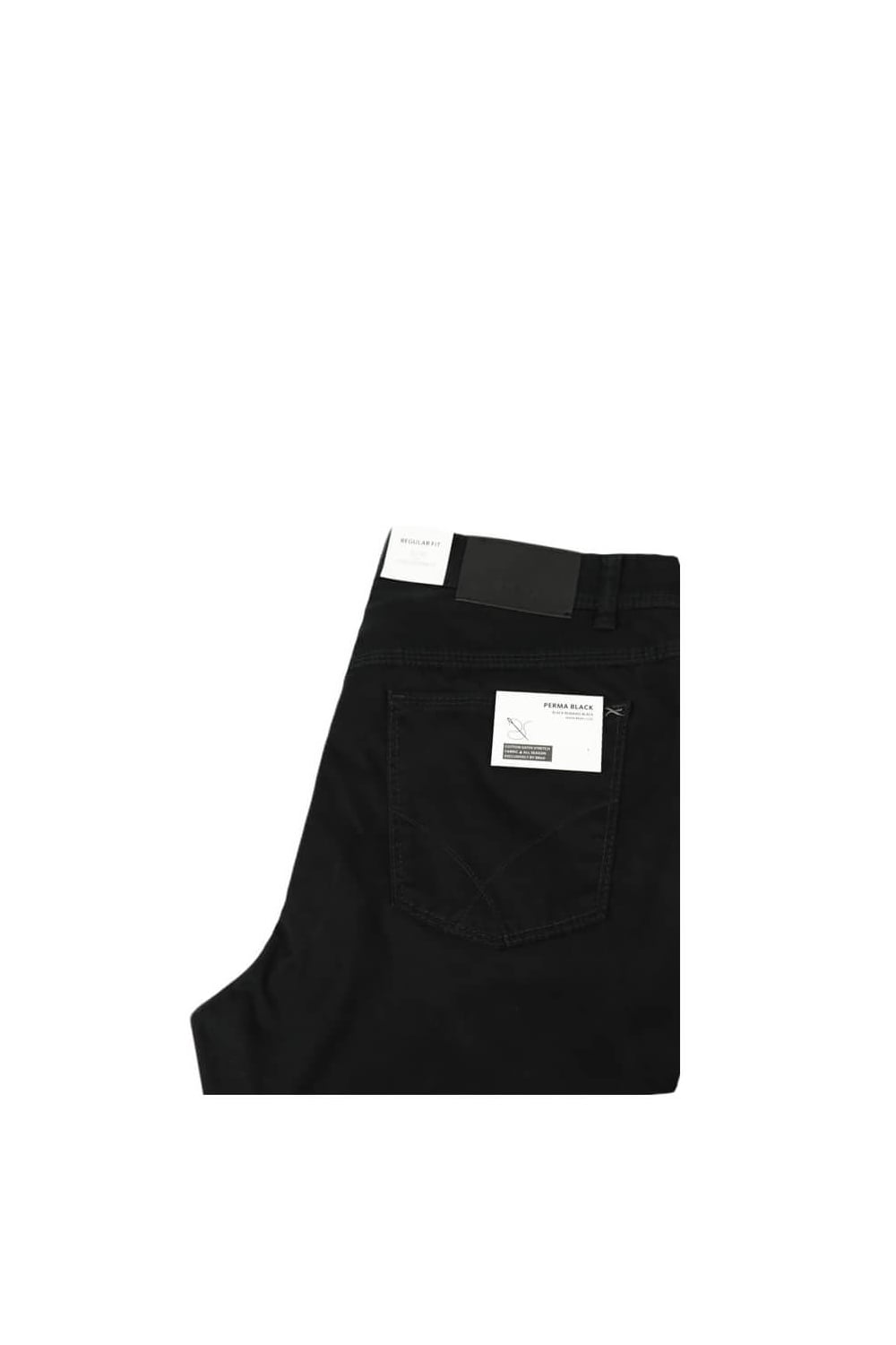 good service coupon codes amazing selection Brax Cooper Regular Fit Jeans Size: 34W30L