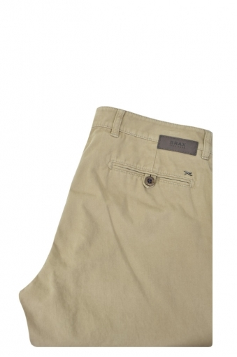 Brax Everest C Cotton Chinos