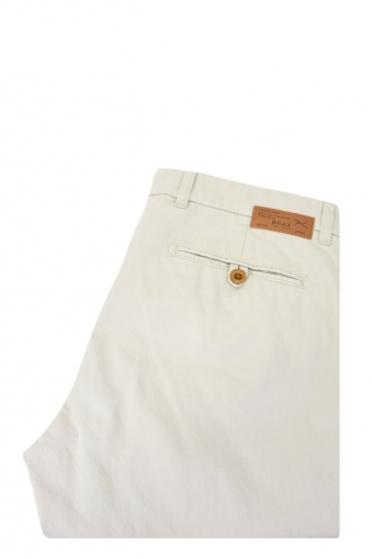 Brax Everest Cotton Chinos