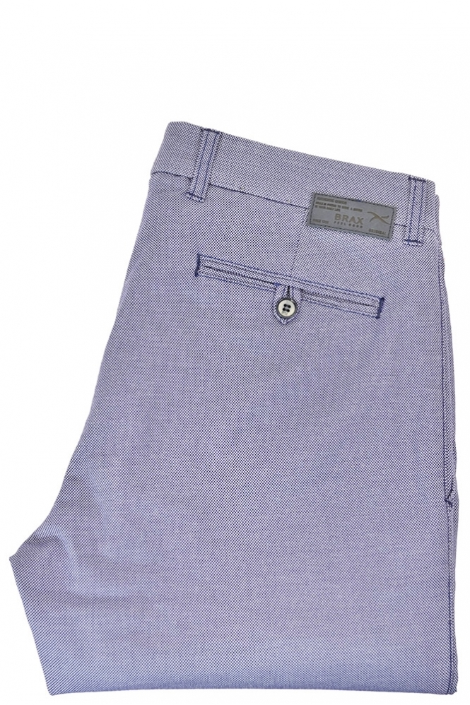 Brax Everest Trousers