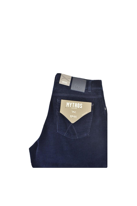 best supplier order online reputable site Regular Fit Cooper Cords Jeans Navy