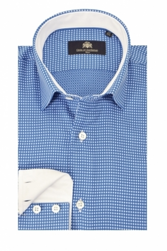 Circle Of Gentlemen Rickey Shirt