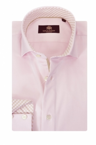Circle Of Gentlemen Weston Shirt
