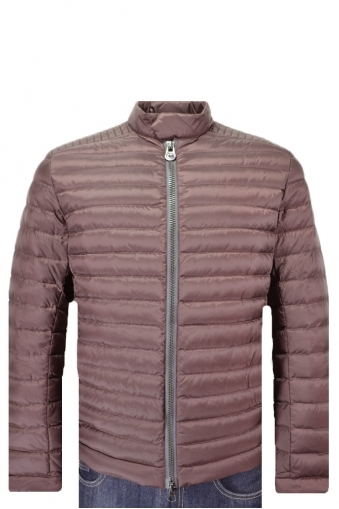 Colmar Originals Modern Fit Puffa Jacket