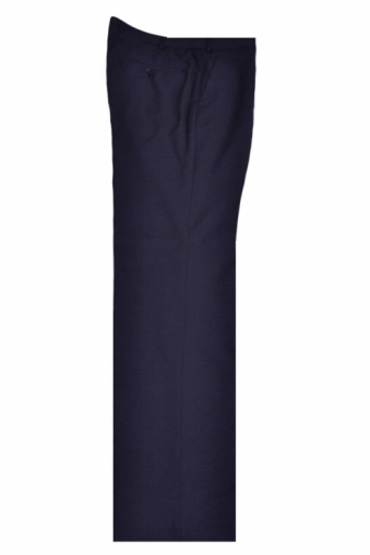 Digel Formal Trousers