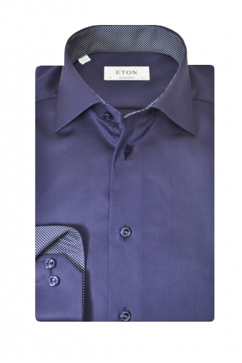 Eton Comtemporary Fit Shirt