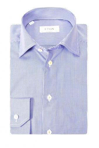 Eton Contemporary Fit Shirt