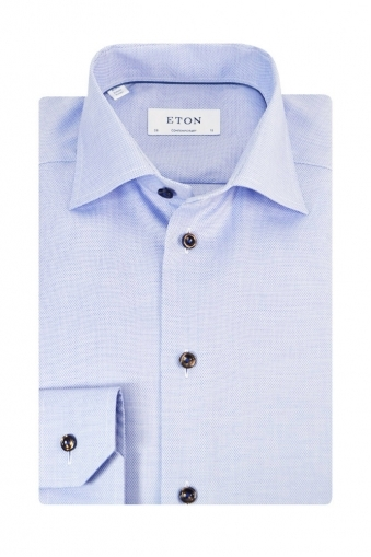 Eton Contemporary Formal Shirt