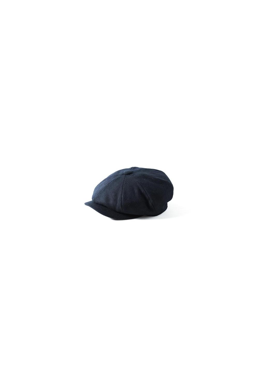 de6d1b7603e Failsworth Hats Waxed Flat Cap