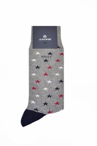 Gant Star Sock