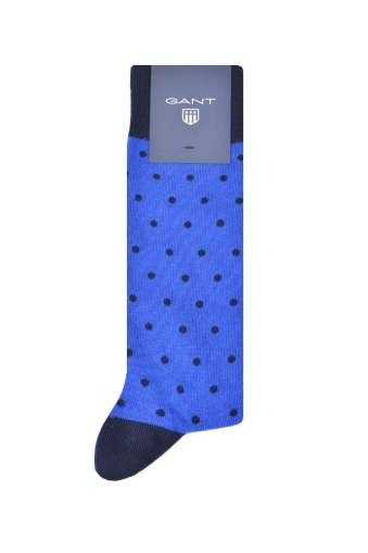 Gant O.colour Dot Socks