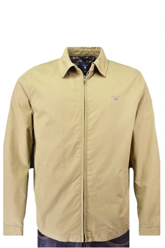 Gant The Windcheater Casual Jacket