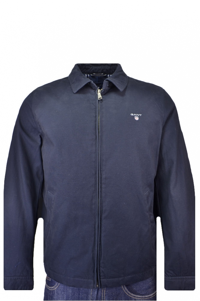 Gant Windcheater Casual Jacket