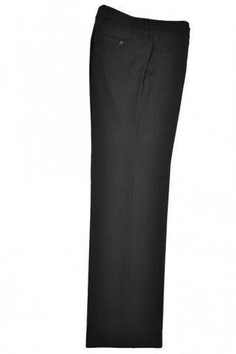 Garduer Formal Trouser Black