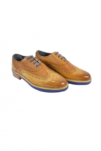 Goodwin Smith Hapton Casual Shoes