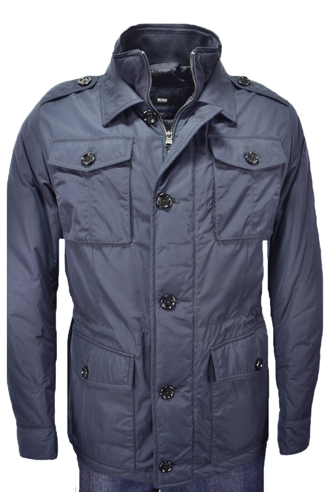 hugo boss cormina jacket sale. Black Bedroom Furniture Sets. Home Design Ideas