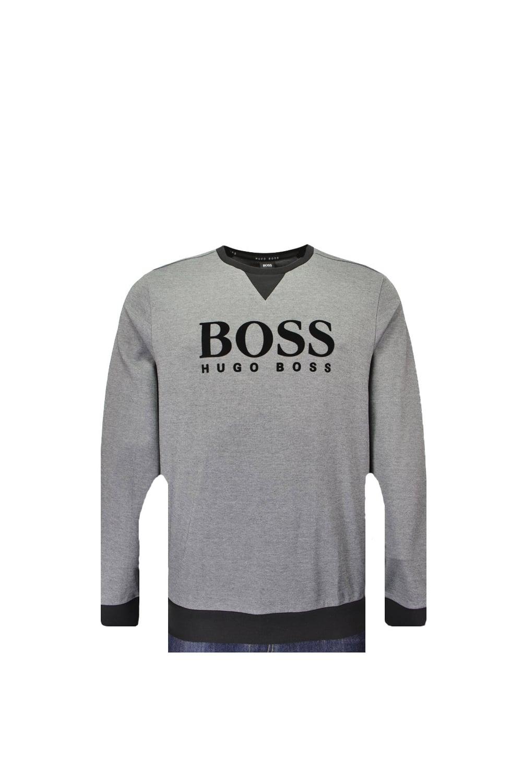 41ba25d57 Hugo Boss Black Full Tracksuit - Clothing from Michael Stewart ...