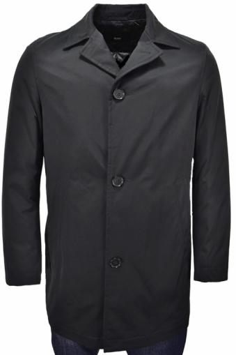 hugo boss black clothing. Black Bedroom Furniture Sets. Home Design Ideas
