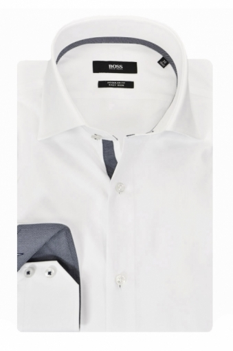 Hugo Boss Black Gregory Shirt