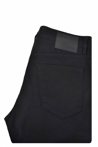 Hugo Boss Black Maine 1 Tennesse Jean Black