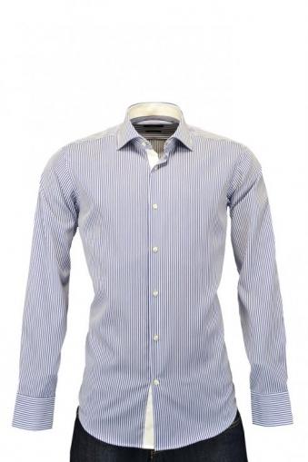 Hugo Boss Eraldin Shirt