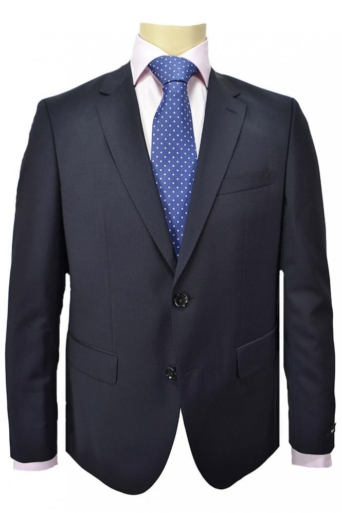 32ba512c6 Hugo Boss Black Jets/Lenon Suit