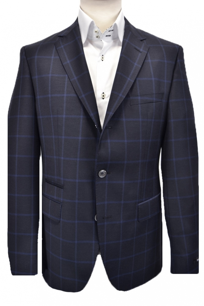 Hugo Boss Black Johnston 3 Jacket