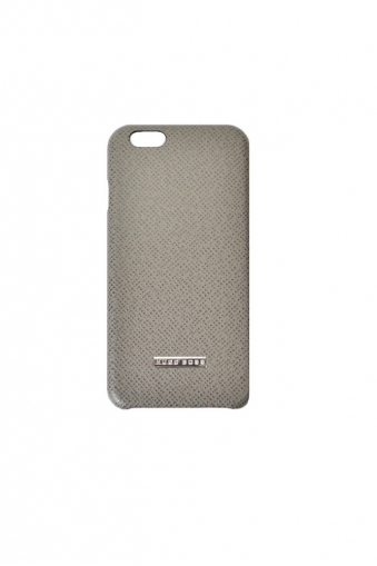 Hugo Boss Black Signature I Phone 6 Phone Cover