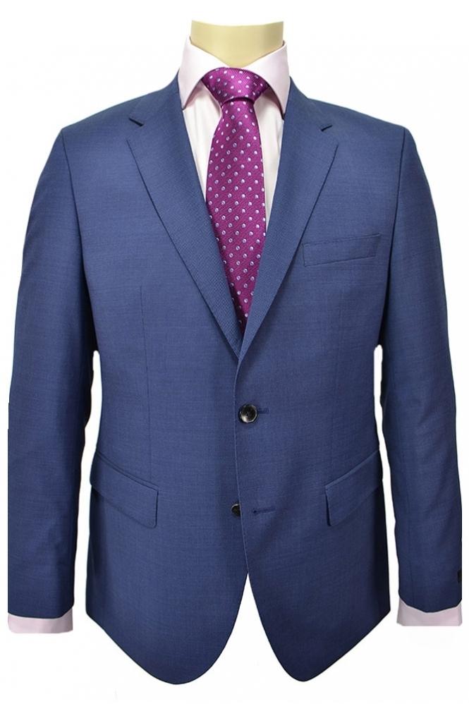 e717e7d9b Hugo Boss Black The James 5 /Sharp 7 Suit