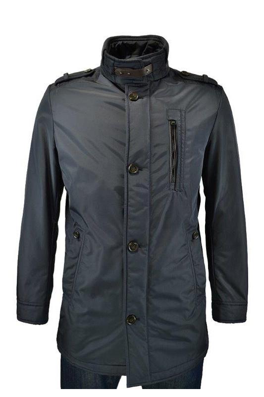 best value low price sale best shoes Hugo Boss Black Hugo Boss Conaz 1 Jacket Navy