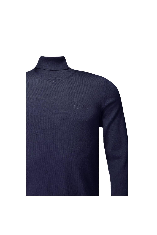 6d7c97eff4e Achat hugo boss polo jumper - 62% OFF! - www.joyet-traiteur.com