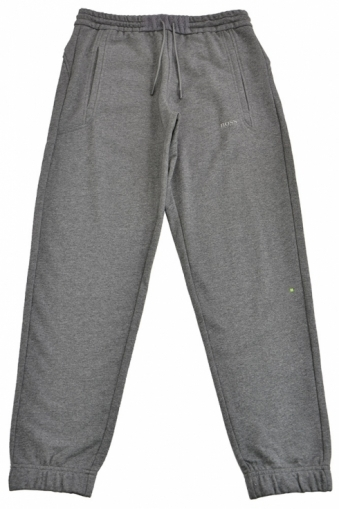Hugo Boss Green Halko Jog Pant