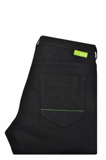 Hugo Boss Green Deam 20 Jean