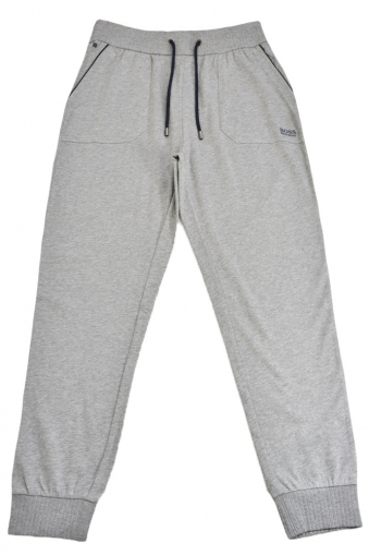 Hugo Boss Tracksuit Bottoms
